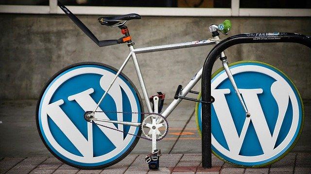 La liste des plugins wordpress