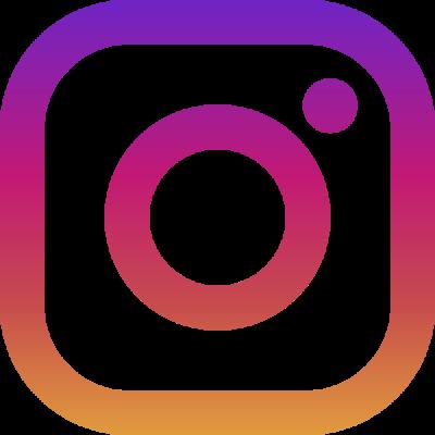 Avoir plus de followers sur Instagram
