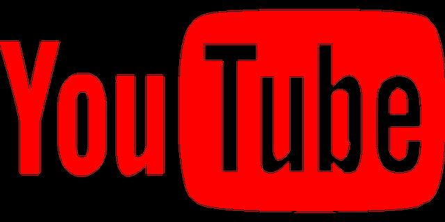 Crééer sa première vidéo Youtube