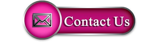 Formulaire de contact - Contact Us